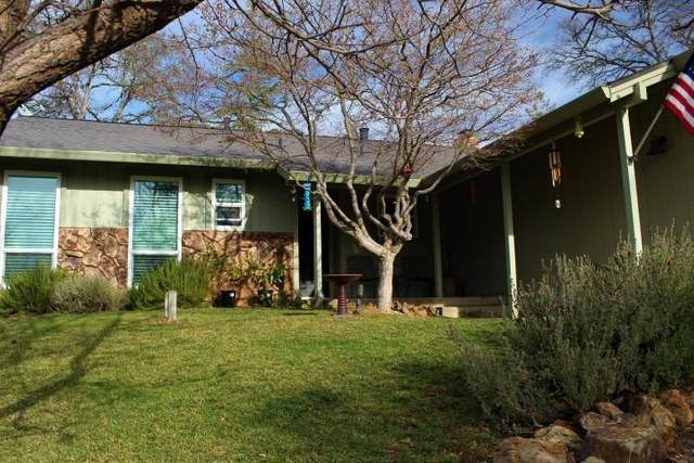 12342 Torrey Pines Drive, Auburn, CA 95602 (MLS #20075865) :: Keller Williams Realty