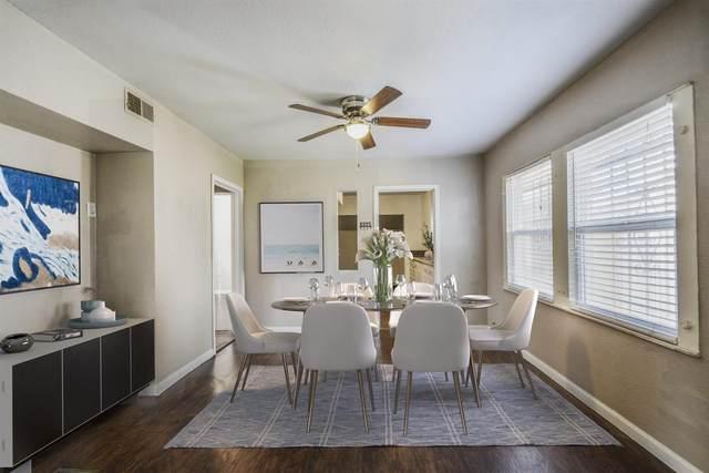 1047 W Poplar Street, Stockton, CA 95203 (MLS #20076188) :: The MacDonald Group at PMZ Real Estate
