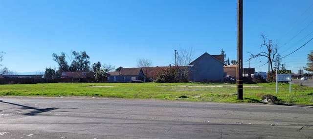 2110 W Yosemite Avenue, Manteca, CA 95337 (#20076192) :: Jimmy Castro Real Estate Group