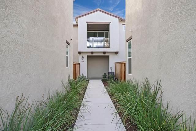 17702 Tide Line Drive, Lathrop, CA 95330 (MLS #20076587) :: Live Play Real Estate   Sacramento