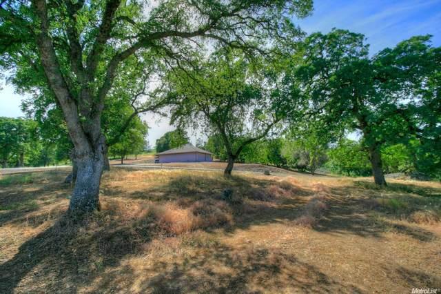 5050 Garden Bar Road, Lincoln, CA 95648 (MLS #20076770) :: DC & Associates