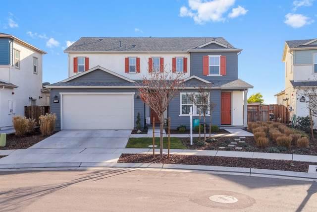 1758 Locksley Drive, Lathrop, CA 95330 (MLS #20076790) :: 3 Step Realty Group