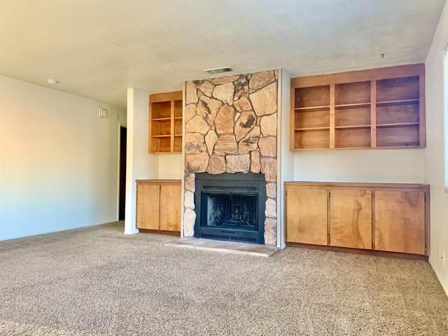 3 Segura, Oroville, CA 95966 (MLS #20076918) :: The MacDonald Group at PMZ Real Estate