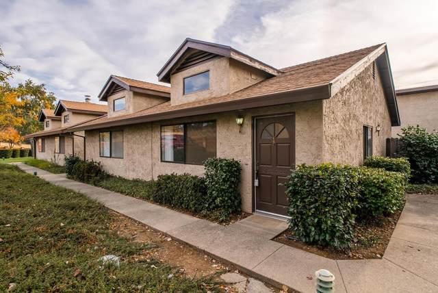 4 Segura, Oroville, CA 95966 (MLS #20076925) :: The MacDonald Group at PMZ Real Estate