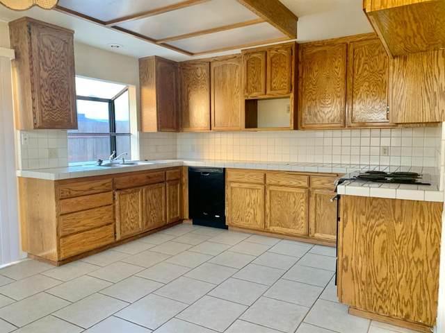 90 Segura, Oroville, CA 95966 (MLS #20076929) :: The MacDonald Group at PMZ Real Estate