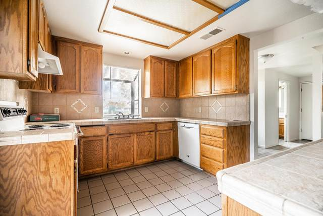 86 Segura, Oroville, CA 95966 (MLS #20076932) :: The MacDonald Group at PMZ Real Estate