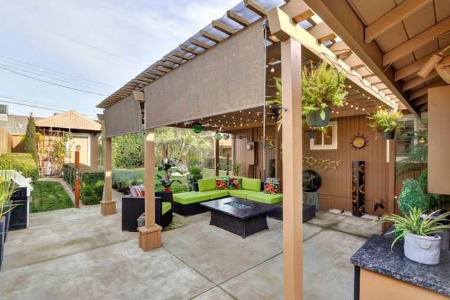 2541 Ganzan Way, Rancho Cordova, CA 95670 (MLS #20077753) :: Keller Williams - The Rachel Adams Lee Group