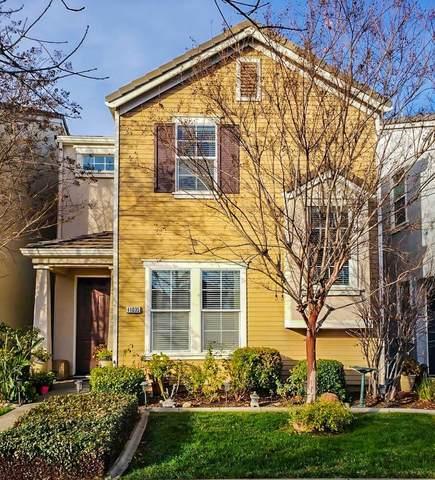 11035 International Drive, Rancho Cordova, CA 95670 (MLS #20077845) :: The MacDonald Group at PMZ Real Estate