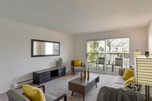 1760 Halford Avenue #274, Santa Clara, CA 95051 (MLS #20078651) :: Live Play Real Estate   Sacramento