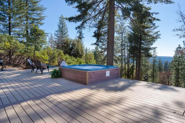 6540 Deer Canyon Court, Placerville, CA 95667 (#20081547) :: The Lucas Group