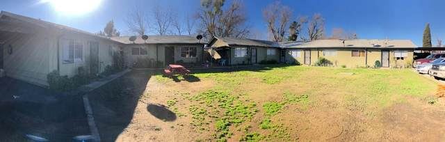 1932 Pleasant Avenue, Ceres, CA 95307 (MLS #20082825) :: Live Play Real Estate   Sacramento