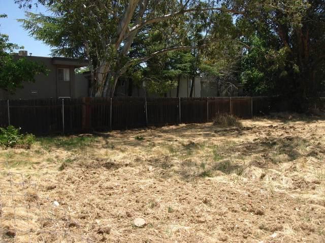 6140 Lemon Hill Avenue, Sacramento, CA 95824 (MLS #221004217) :: Heidi Phong Real Estate Team