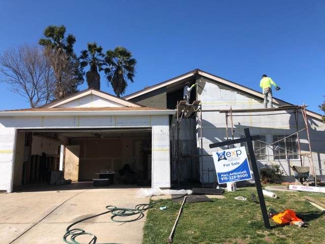 5908 Asbury, Sacramento, CA 95842 (MLS #221007384) :: Live Play Real Estate | Sacramento