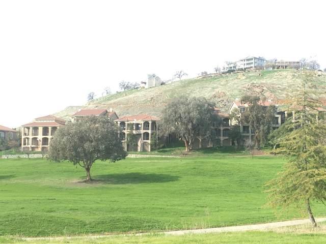 8410 Vista Verde Circle, La Grange, CA 95329 (#221007727) :: The Lucas Group