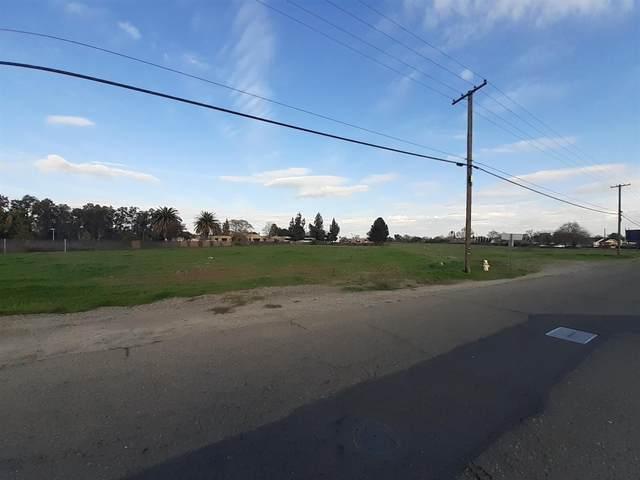 2004 Herndon Avenue, Ceres, CA 95307 (MLS #221008485) :: Live Play Real Estate   Sacramento