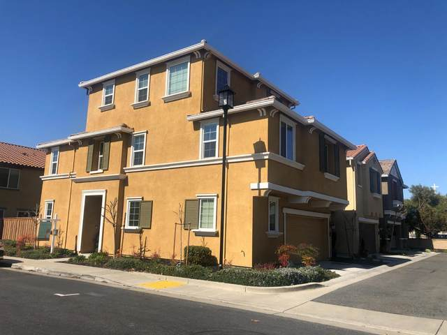 2060 Camino Real Way, Roseville, CA 95747 (#221010655) :: The Lucas Group