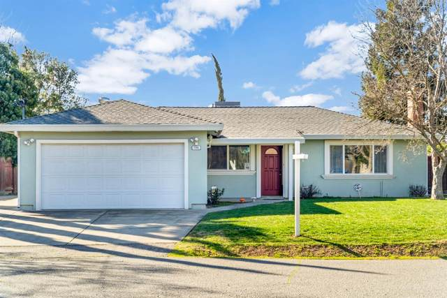 7701 Oakwood Lane, Citrus Heights, CA 95621 (#221011585) :: Jimmy Castro Real Estate Group