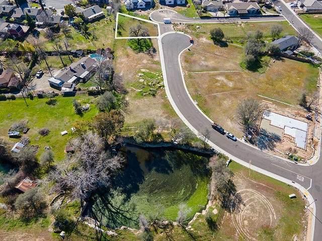 4041 Della Court, Rocklin, CA 95677 (MLS #221011730) :: The Merlino Home Team