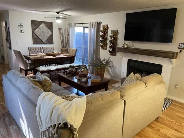 Stockton, CA 95210 :: Jimmy Castro Real Estate Group