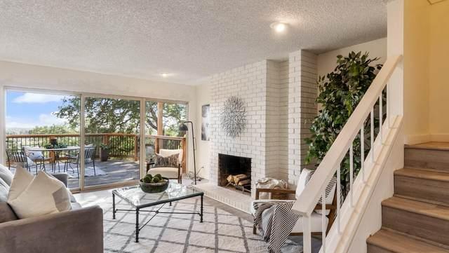 8828 Bluff Lane, Fair Oaks, CA 95628 (MLS #221013010) :: Keller Williams Realty
