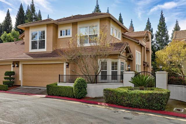 9908 Villa Granito Lane, Granite Bay, CA 95746 (MLS #221013536) :: eXp Realty of California Inc