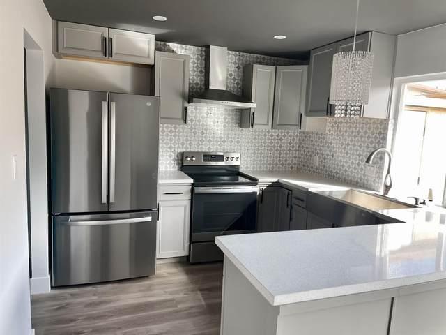 4128 Jamaica Terrace, Fremont, CA 94555 (MLS #221014663) :: Heidi Phong Real Estate Team
