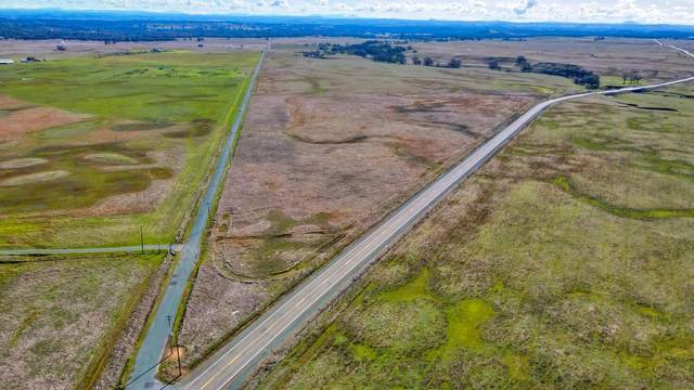 0 Ione Road, Sloughhouse, CA 95683 (#221016356) :: Jimmy Castro Real Estate Group