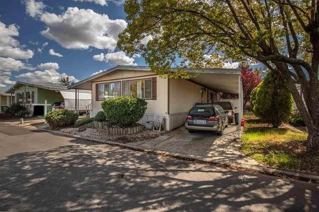 175 Wilshire Avenue, Sacramento, CA 95823 (MLS #221017991) :: Heidi Phong Real Estate Team