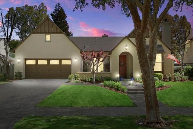 2634 Redbridge Road, Tracy, CA 95377 (MLS #221021965) :: REMAX Executive