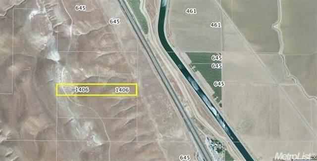 9999 I-5 Highway, Los Banos, CA 93635 (MLS #221022150) :: eXp Realty of California Inc