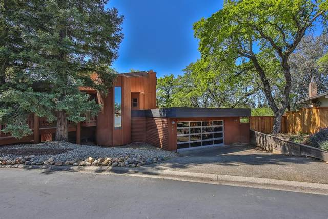 4221 Curragh Oaks Lane, Fair Oaks, CA 95628 (MLS #221024186) :: CARLILE Realty & Lending