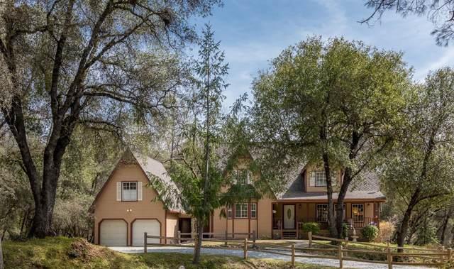 4321 Levert Avenue, Diamond Springs, CA 95619 (#221024944) :: The Lucas Group