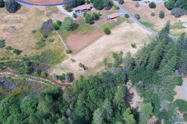 0 Secret Ravine Trail, Cool, CA 95614 (MLS #221027677) :: 3 Step Realty Group