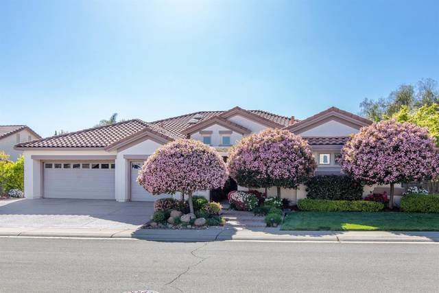 1746 Barn Valley Lane, Lincoln, CA 95648 (#221028561) :: The Lucas Group