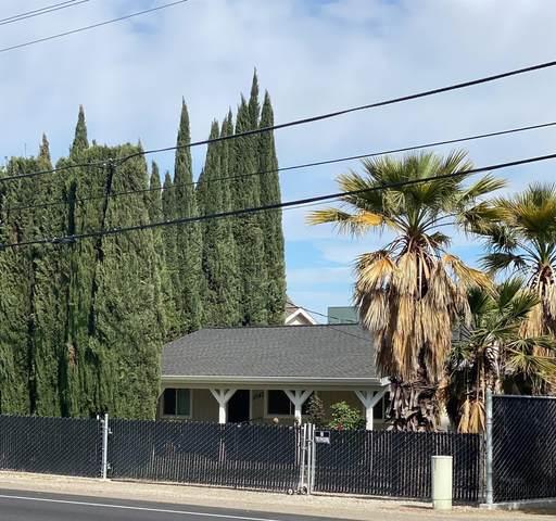 3047 E Lathrop Road, Manteca, CA 95336 (MLS #221030550) :: eXp Realty of California Inc