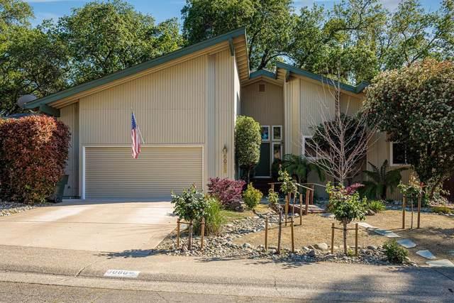 6086 Garden Towne Way, Orangevale, CA 95662 (MLS #221031600) :: Heidi Phong Real Estate Team