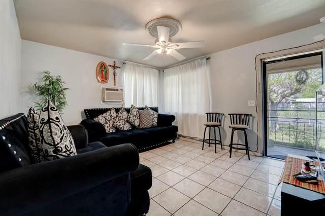 7057 Myrtle Avenue, Winton, CA 95388 (MLS #221031760) :: 3 Step Realty Group