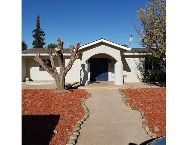 13098 Water Street, San Jose, CA 95111 (#221031793) :: The Lucas Group