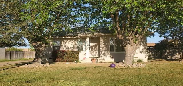 2886 N Big Sandy, Merced, CA 95348 (MLS #221033131) :: Heidi Phong Real Estate Team