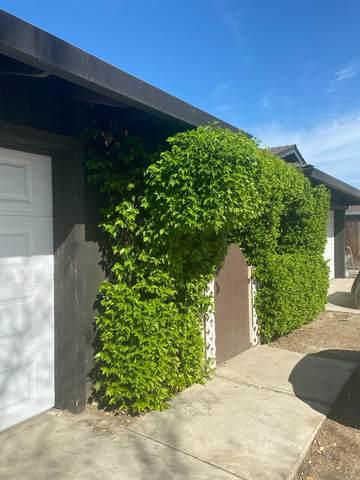 1547 Moffett Road, Ceres, CA 95307 (MLS #221033456) :: REMAX Executive