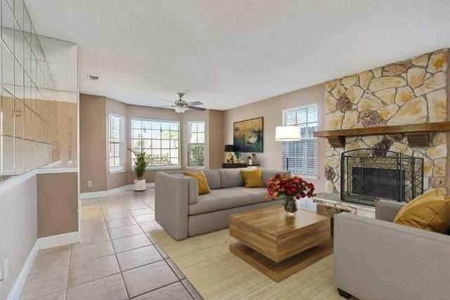 1393 Elwood Street, Woodland, CA 95776 (MLS #221034712) :: Keller Williams Realty
