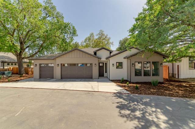 7820 Hutton Creek, Fair Oaks, CA 95628 (MLS #221034781) :: eXp Realty of California Inc