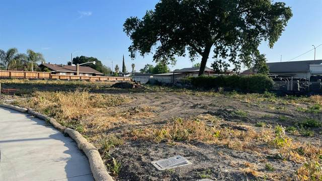 9418 Carter Court, Stockton, CA 95209 (MLS #221035025) :: 3 Step Realty Group