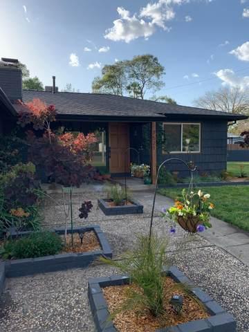 7521 Camellia Lane, Stockton, CA 95207 (MLS #221035450) :: Keller Williams - The Rachel Adams Lee Group