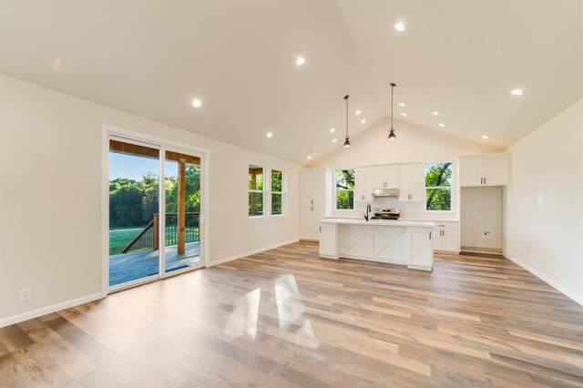 9080 Sheppard Ranch Road, Sonora, CA 95370 (MLS #221037126) :: CARLILE Realty & Lending