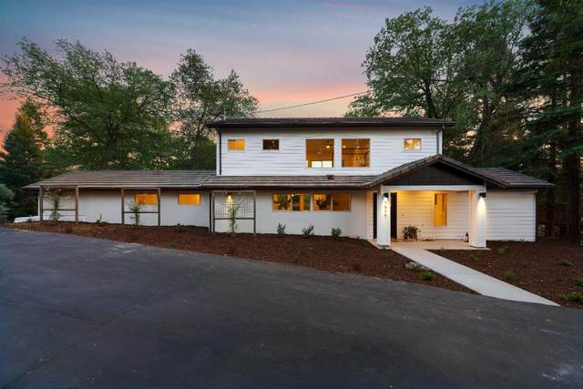 4617 Chicago Avenue, Fair Oaks, CA 95628 (#221038557) :: Jimmy Castro Real Estate Group