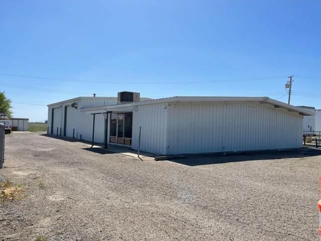 14450 Walnut Grove Road, Walnut Grove, CA 95690 (#221038858) :: Rapisarda Real Estate
