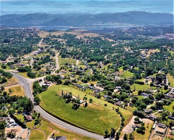 2747 S Highway 26, Valley Springs, CA 95252 (MLS #221038955) :: The Merlino Home Team