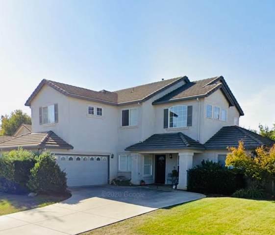 5275 David Court, Linden, CA 95236 (#221039708) :: Jimmy Castro Real Estate Group