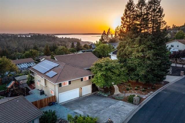 2050 Crest Mar Circle, El Dorado Hills, CA 95762 (MLS #221040105) :: Keller Williams Realty